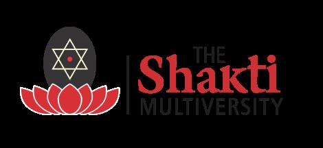 shakti-multiversity-horizontal